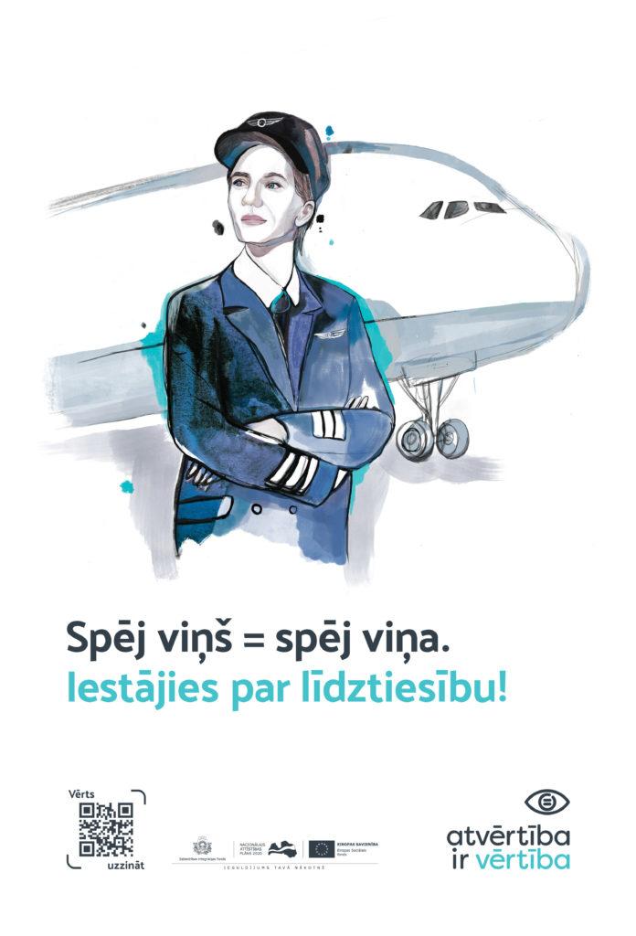 Atvertiba_pilote